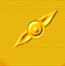 """ОУ """"Христо Ботев"""""""